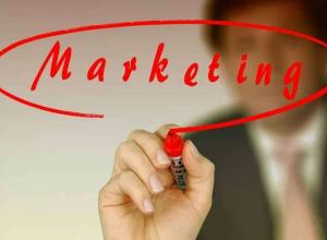 curso de marketing multinível