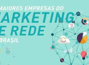 empresas de marketing de rede